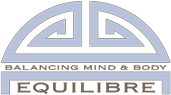 Mountain Equilibre Logo